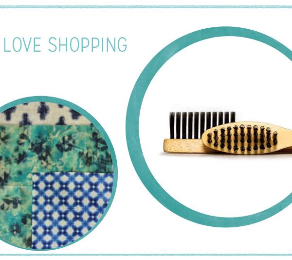 we love Shopping: Zero Waste | we love handmade