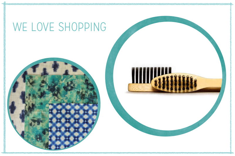 we love Shopping: Zero Waste | we love handmade