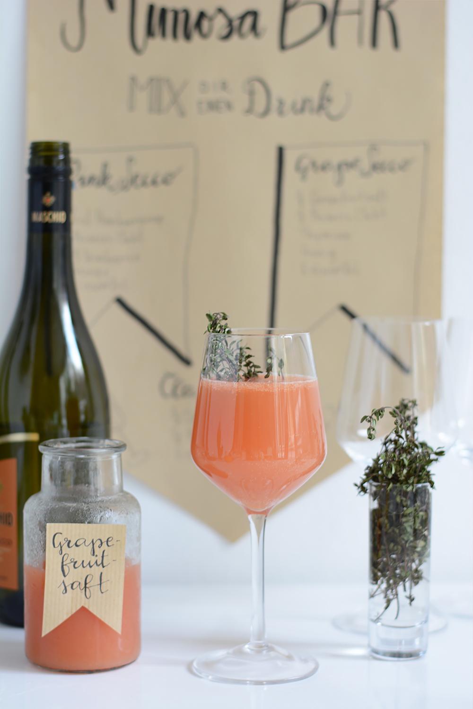 Grape-Secco | we love handmade