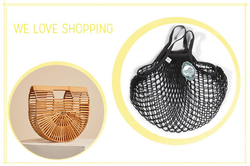 466a0a6a7b167 we love Shopping  Trendtaschen für den Sommer - we love handmade