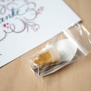Kalligraphie Materialkit klein |we love handmade