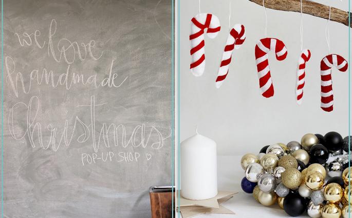 WLH Rückblick Dezember |we love handmade