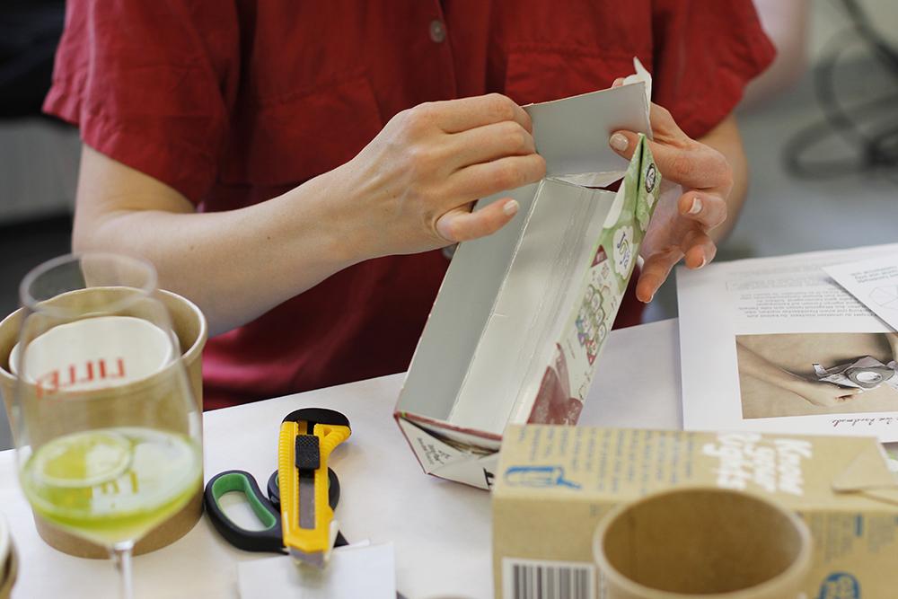 Zement-Workshop Wien | we love handmade
