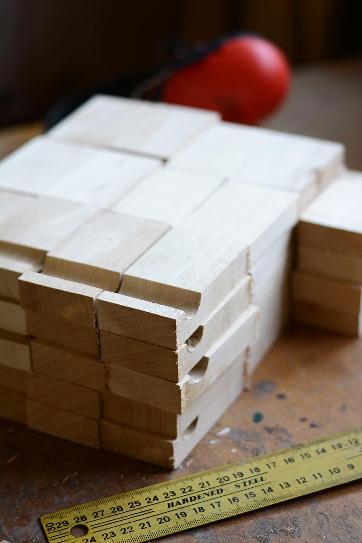Kalligraphie-Zubehör: Werkstatt | we love handmade