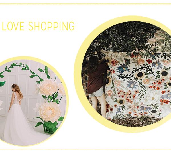 we love Shopping: Etsy Design Award | we love handmade