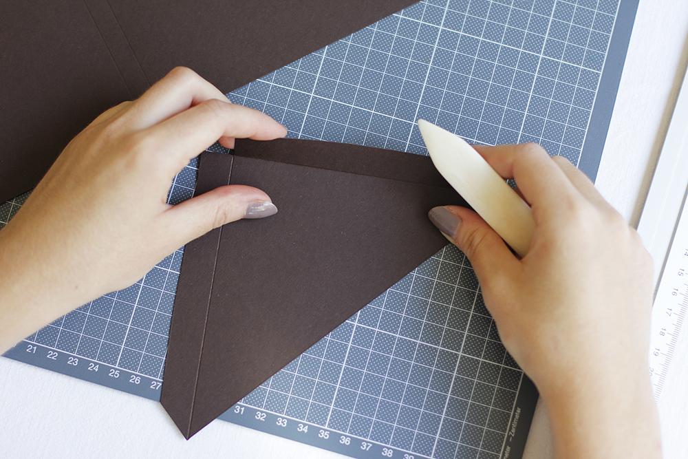 Gastgeschenk DIY | we love handmade