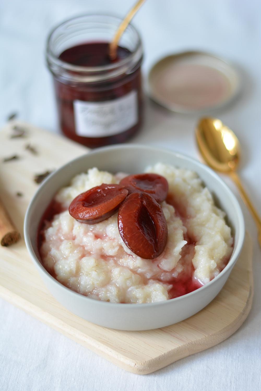 Zwetschken-Kompott Selbermachen | we love handmade