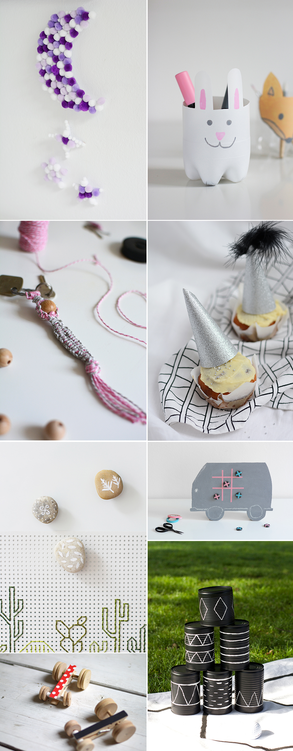 Kids-DIYs | we love handmade