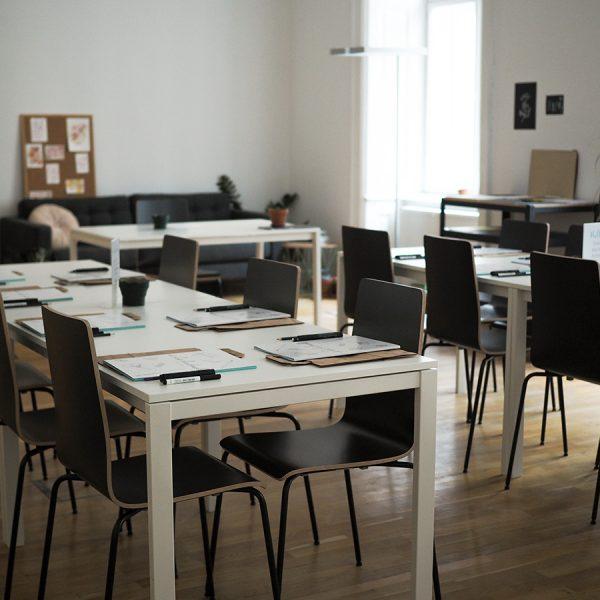 we love handmade STUDIO Wien