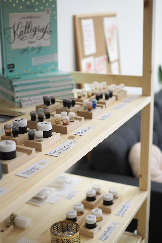 we love handmade Shop: DIY-Kits