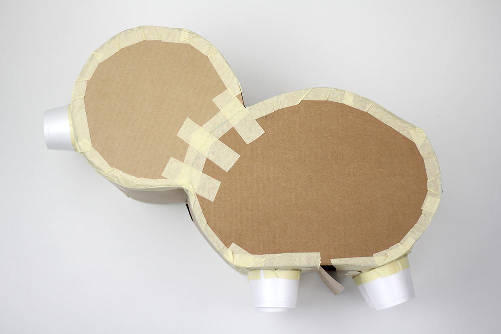 DIY: Pinata selber machen | we love handmade