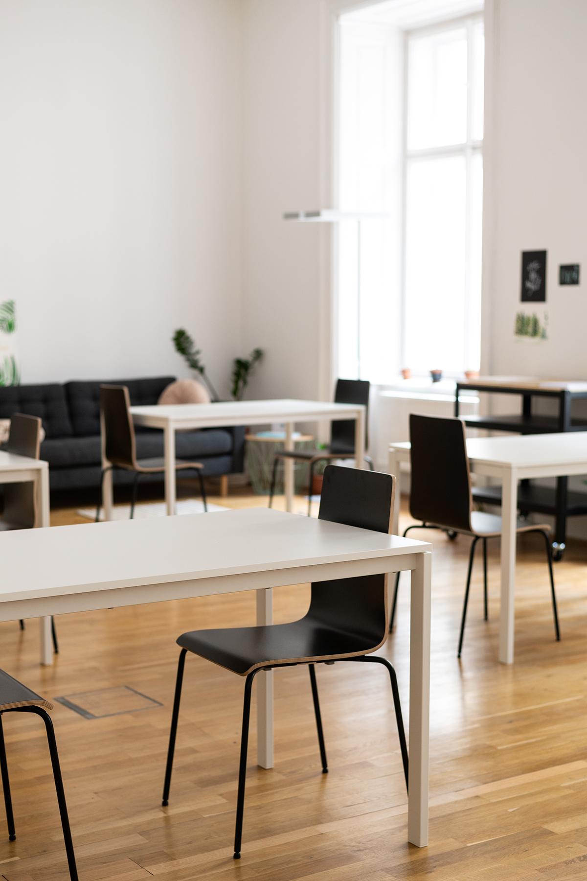 DIY-STUDIO in Wien | we love handmade