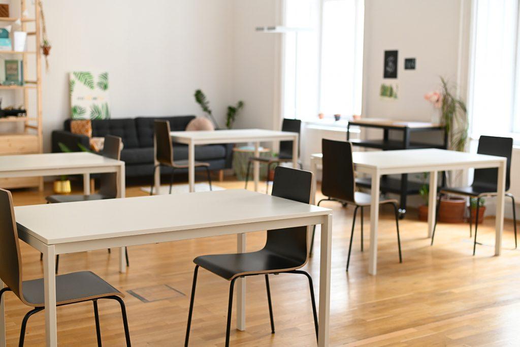 WLH STUDIO in Wien | we love handmade