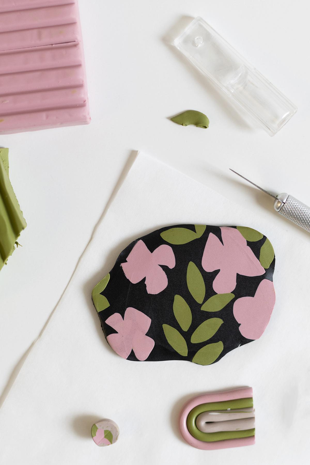 Fimo: DIY-Ideen | we love handmade