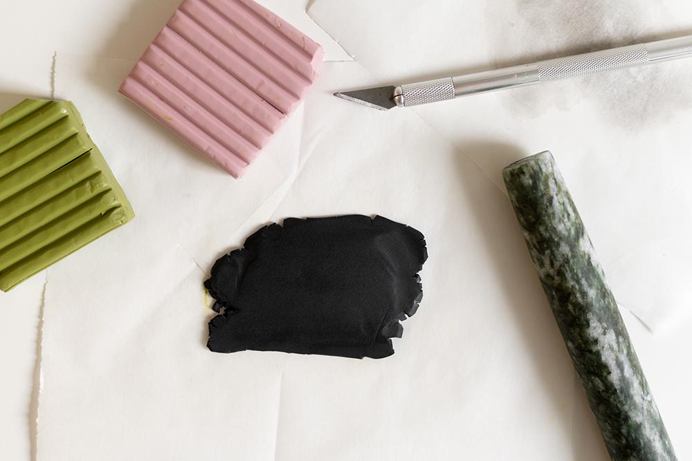 Fimo-DIY: Material | we love handmade