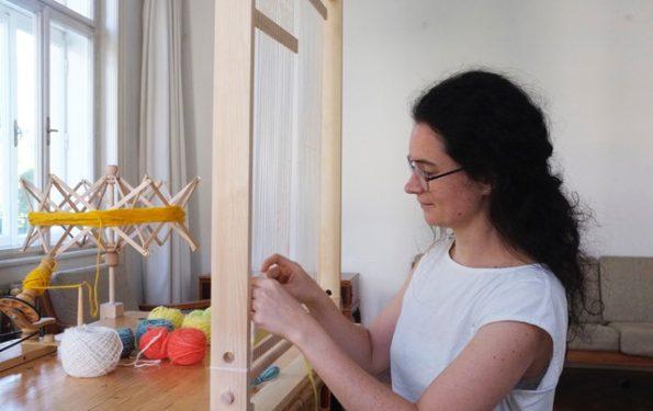 Gundula Hickisch Webkurse |we love handmade