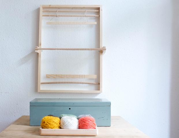 Gundula Hickisch: Webkurse Wien | we love handmade
