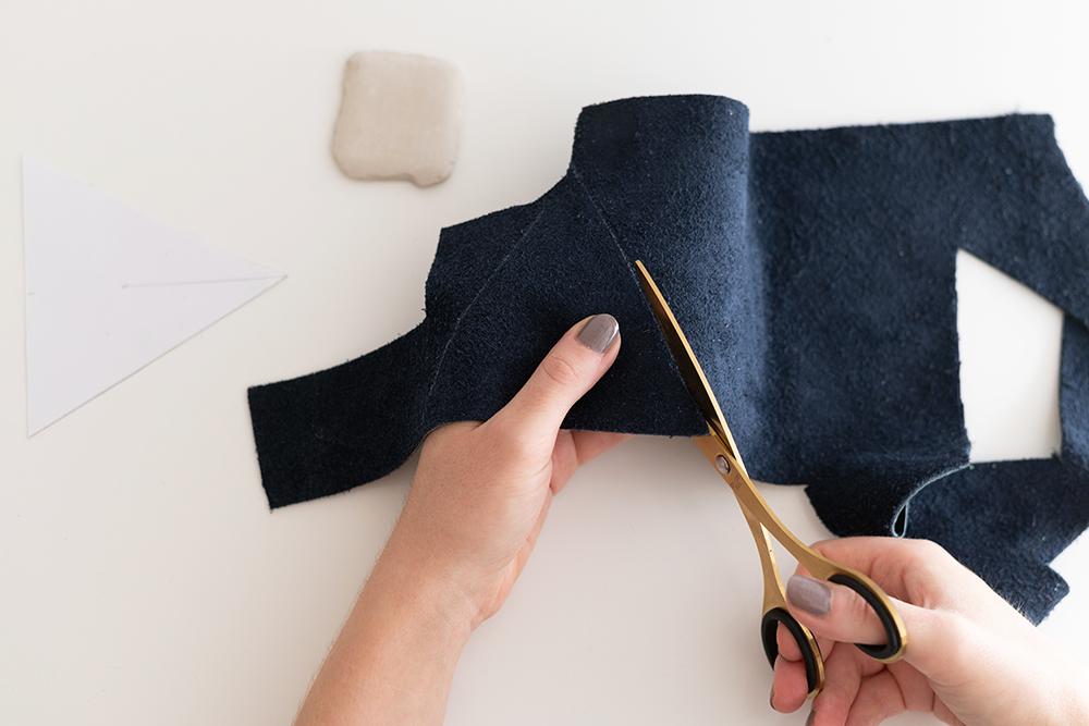 Taschen-DIY | we love handmade