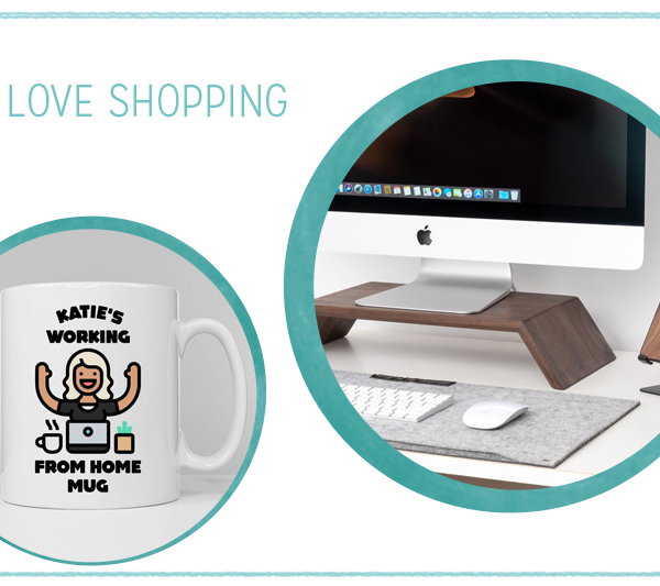 we love Shopping: Home Office 2020 | we love handmade