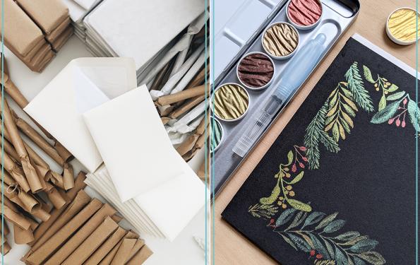 Monatsrückblick: November 2020 | we love handmade