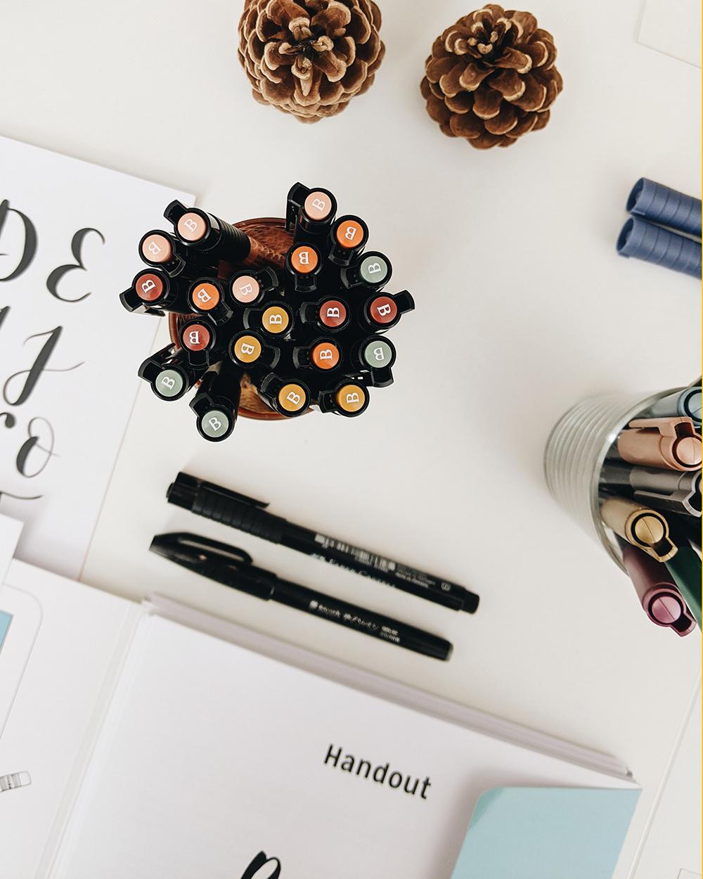 we love handmade STUDIO: Shopping