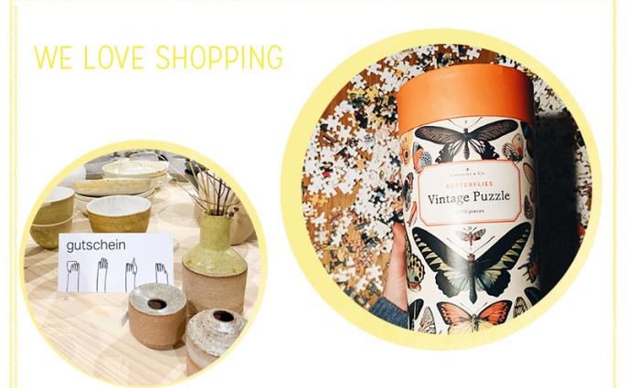 we love Shopping: Petras Weihnachtswunschliste | we love handmade