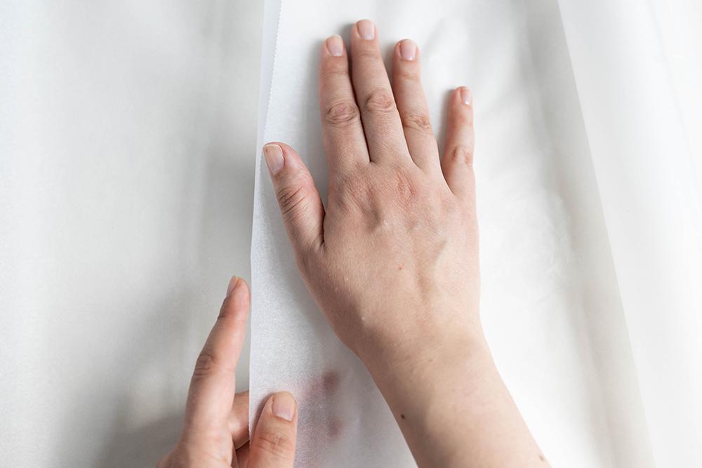 DIY: Magnetische Anzuchtstation mit Reagenzglas aus Keramiplast formen| we love handmade
