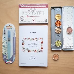 Coliro Craft Kit | we love handmade