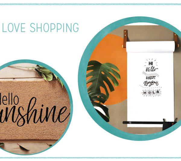 Shopping: Office | we love handmade