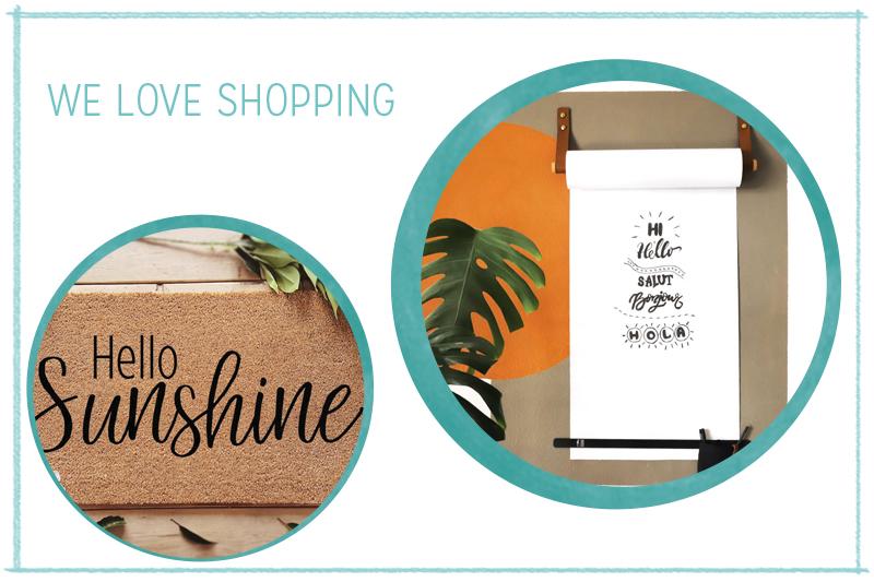 Shopping: Office   we love handmade
