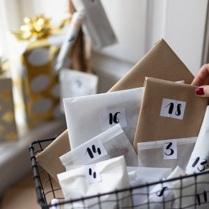 Shopping: Adventkalender 2021 | we love handmade